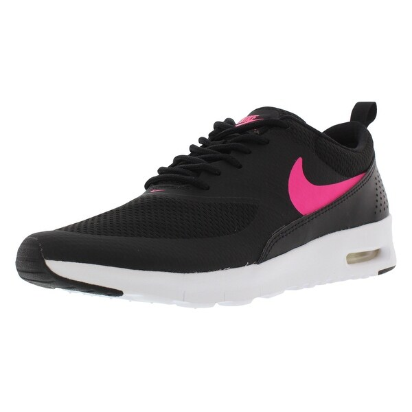 Shop Nike Air Max Thea (Gs) Junior's Shoes Free Shipping