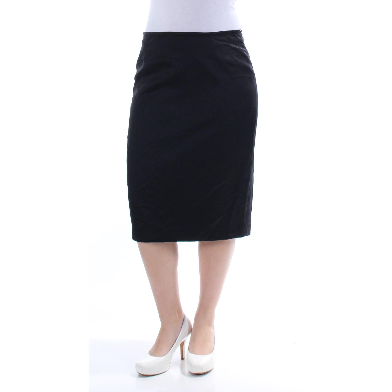 Women's Clothing Ice Brand Tube Skirt Sz 6 Xs Clothing, Shoes & Accessories