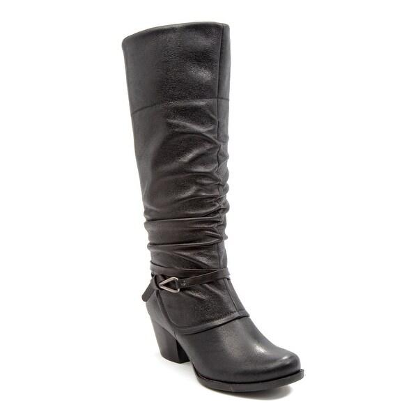 Baretraps Ribbon Women's Boots