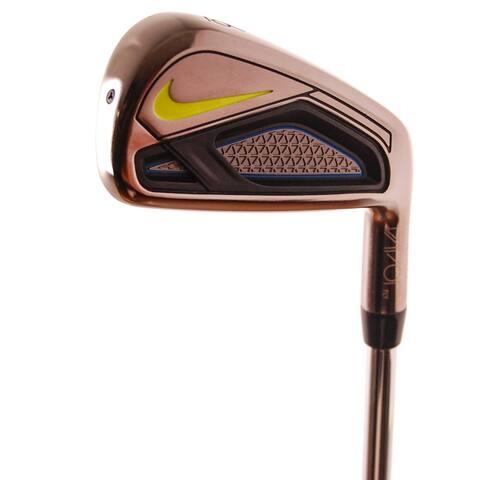 New Nike Vapor Fly 4-Iron FST R-Flex Steel RH