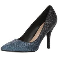 Nine West Women's Flax Synthetic
