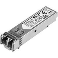 Startech Cisco Glc-Lx-Sm-Rgd Compatible – Rugged Sfp – Cisco Gigabit Sfp – Lc Fiber – 1000Base-Lx Sfp – Single-Mode
