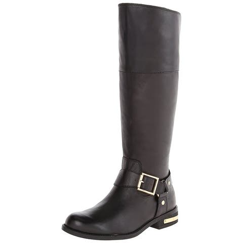 db4d841a1c750 Vince Camuto Shoes   Shop our Best Clothing & Shoes Deals Online at ...