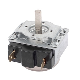 AC 250V 16A 60 Minutes Timer Switch for Electronic Microwave Oven