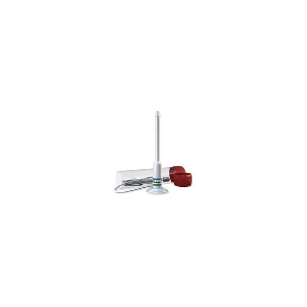 shakespeare 10648M 5911 Emergency VHF Flex Antenna