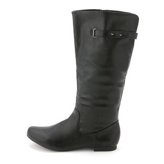 Style & Co. Women's Mabbel Knee-High Fashion Boots