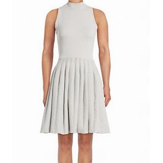 Rachel Rachel Roy NEW Alabaster Gray Womens Size Small S Sweater Dress|https://ak1.ostkcdn.com/images/products/is/images/direct/dc5114e5307c0b7780e3f1a0b0361d544e28ac87/Rachel-Rachel-Roy-NEW-Alabaster-Gray-Womens-Size-Small-S-Sweater-Dress.jpg?impolicy=medium