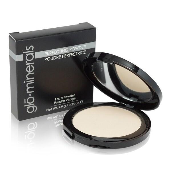 glominerals gloPerfecting Powder 0.35 Oz