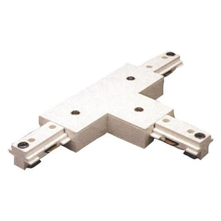 Elco EC805 T Connector for 2 Circuit Track