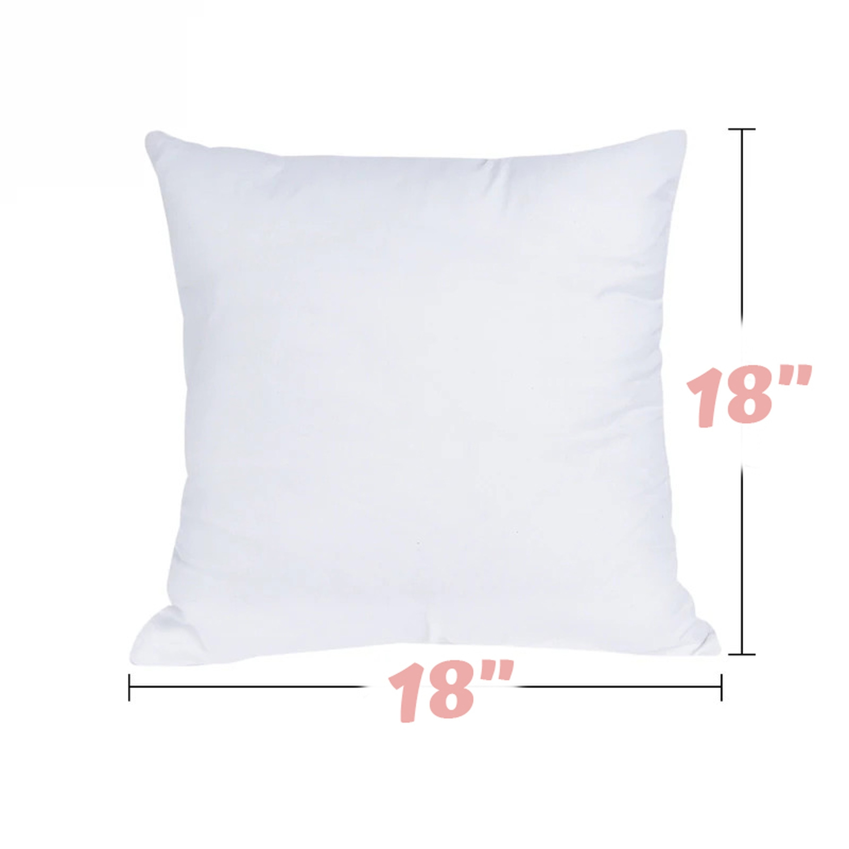 Panama Jacquard Chenille Decorative Pillow Palm Tree 24 X24 Overstock 22387446