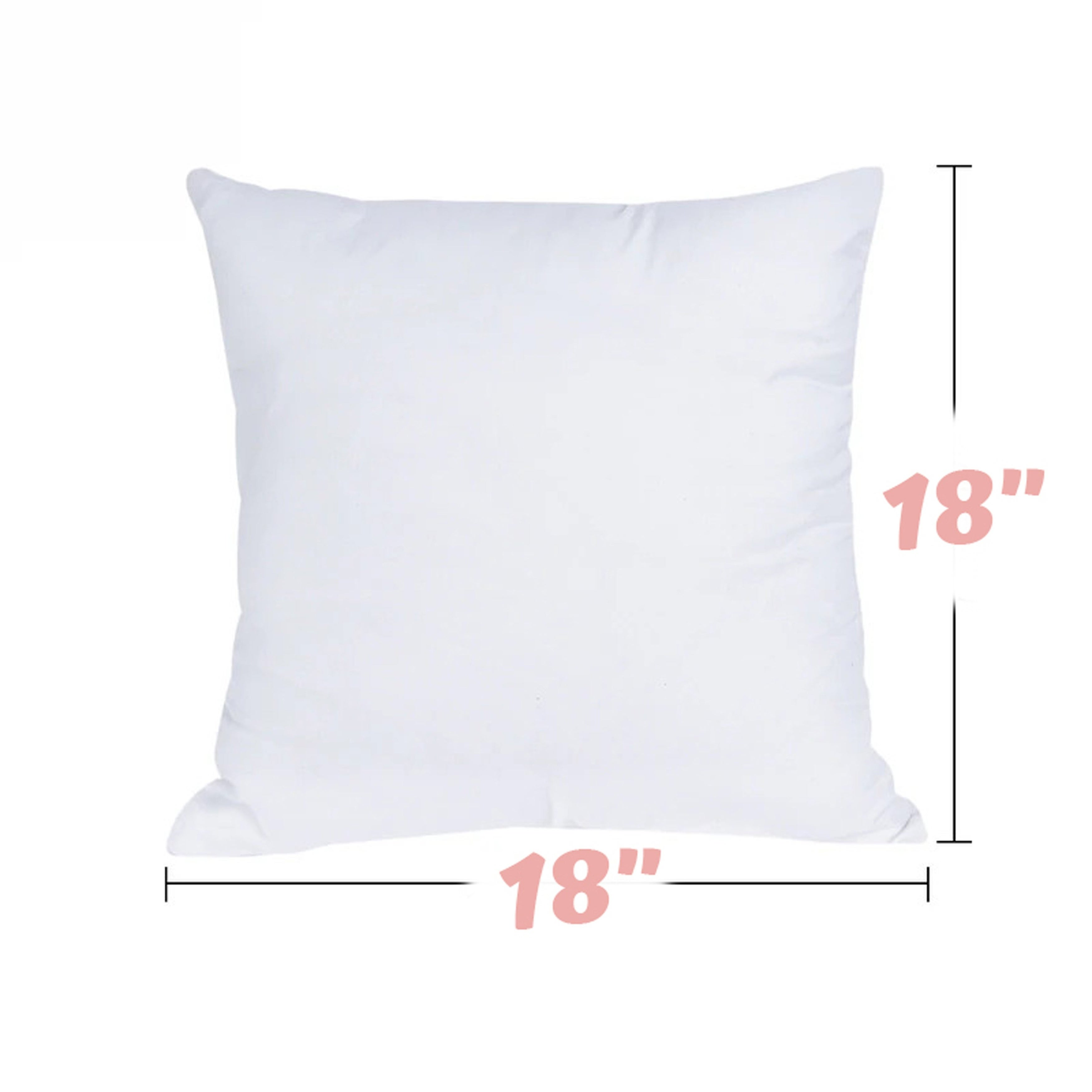 Set Of 2 Pillow Cases Her Beast His Beauty Couple Pillow Covers On Sale Overstock 19848739