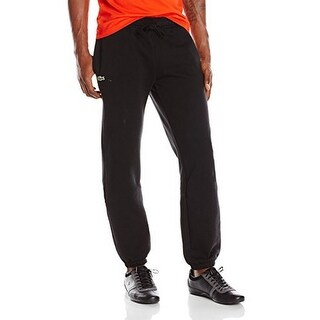 Lacoste Mens Tracksuits & Track Trous, 31, 5