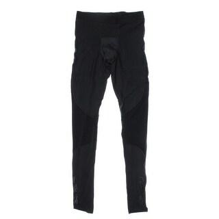 Skins Mens RY400 Running Leggings Athletic Pants