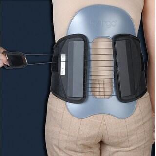 Bell-Horn PREMIUM PLUS Spine Brace