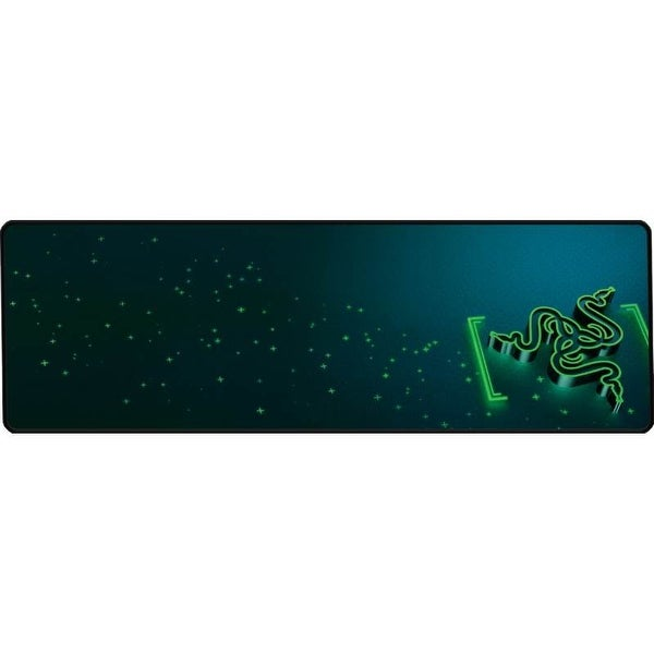 Razer Rz02-01910800-R3m1 Goliathus Control Gravity Edition Soft Gaming Mouse Mat