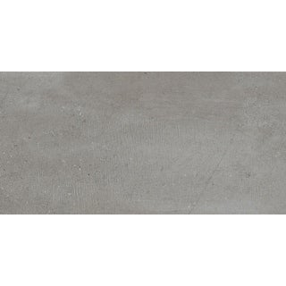 "Emser Tile A86UPTO1224  Uptown - 11-7/8"" x 23-5/8"" Rectangle Floor and Wall Tile - Matte Concrete Visual"