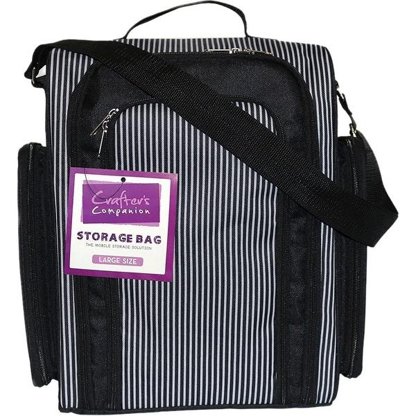 """Spectrum Noir Storage Bag Large 7""""X14""""X14"""""""