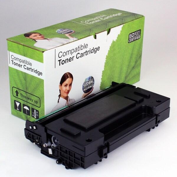 Re Premium Brand replacement for Panasonic UG5570 Toner (10,000 Yield)