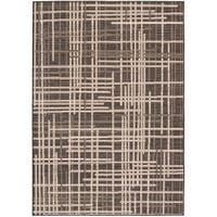Buy Black 4 X 6 Tropical Area Rugs Online At Overstock Our Best Rugs Deals