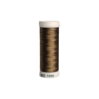 942 1266 Sulky Rayon Thread 40wt 250yd Toast