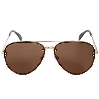 Celine Pilot Sunglasses 41391S J5G LC 60