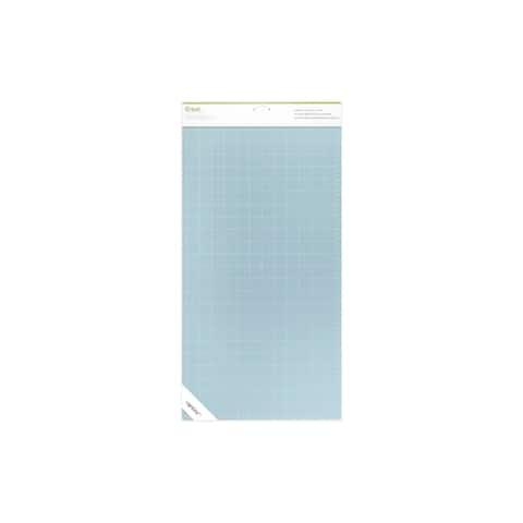 2003601 cricut cutting mat 12x24 light grip 1pc