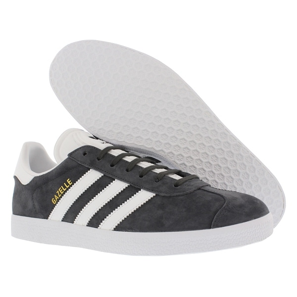 Adidas Gazelle Men's Shoes - Overstock