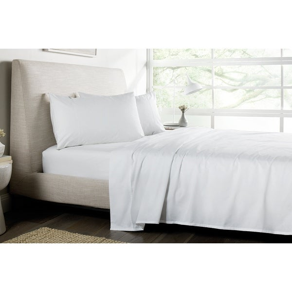 Laurel Creek Ainsley Ultra Soft Wrinkle Free Sheet Set