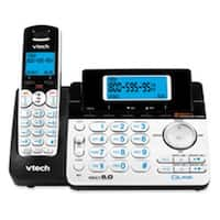 Phone System, 6.0 Exp., Answering System, 2-Line,