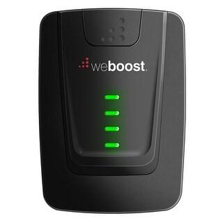Refurbished WeBoost 470103R 4G Cellular Signal Booster