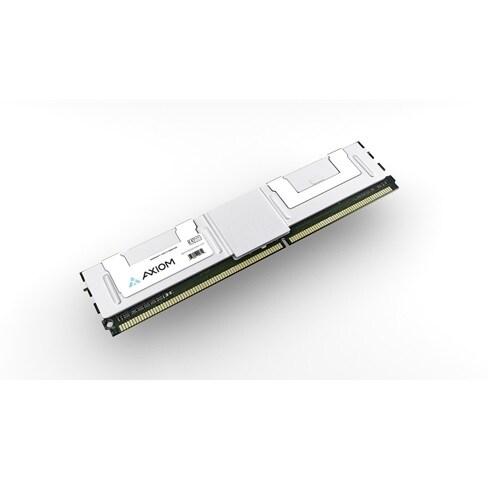 Axiom Memory Solution,Lc - Ddr Sdram - 8 Gb - Fb-Dimm - 667 Mhz - Ecc