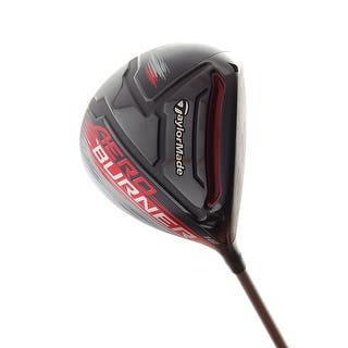 New TaylorMade AeroBurner Driver (Black) 12.0* R-Flex Comp CZ Silver RH|https://ak1.ostkcdn.com/images/products/is/images/direct/dc7048f27cf952ab1c05325a1cd3148e0633d7fa/New-TaylorMade-AeroBurner-Driver-%28Black%29-12.0*-R-Flex-Comp-CZ-Silver-RH.jpg?impolicy=medium