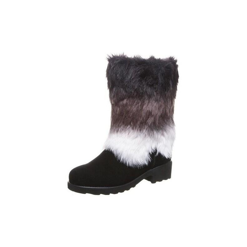 Regina Angelina Winter Boot Womens