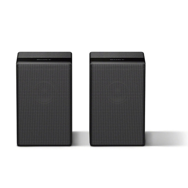 Sony Wireless Rear Speaker for HT-Z9F Sound Bar