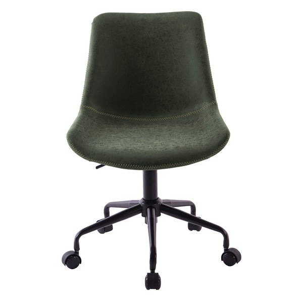 Office Task Chair Square Back. Opens flyout.