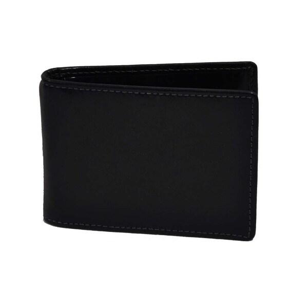 Trafalgar wallets review