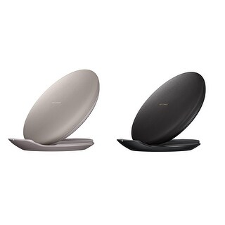 Samsung Fast Charge Wireless Charging Convertible EP-PG950