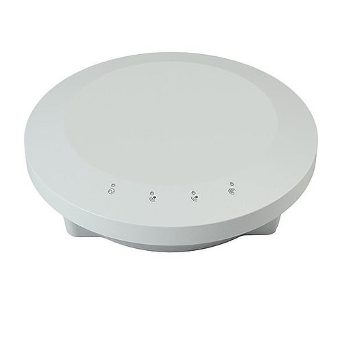 Extreme Networks, Inc - 37111 - Wing 802.11Ac Indoor Wave 2 Mu-Mimo Access Point 2X2:2 Dual Radio 802.11Ac/Abgn In
