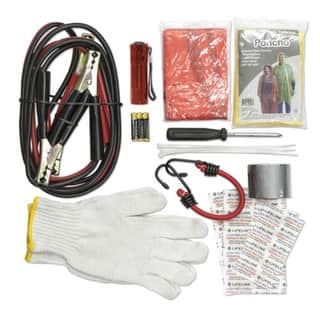 Lifeline 4310LL Emergency Roadside Kit Dr. Bag 35 Piece|https://ak1.ostkcdn.com/images/products/is/images/direct/dc7906b32f4ae292816963a9738134f54bbf8f88/Lifeline-4310LL-Emergency-Roadside-Kit-Dr.-Bag-35-Piece.jpg?impolicy=medium