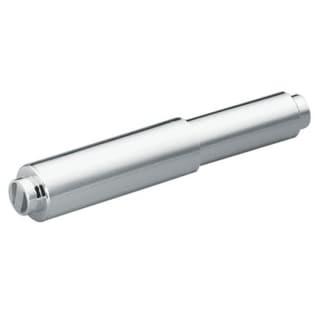 Moen 3C Toilet Paper Spring Rod