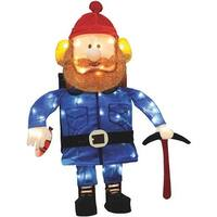 "Product Works/ Domes 32"" P/L Yukon Cornelius 60563 Unit: EACH"
