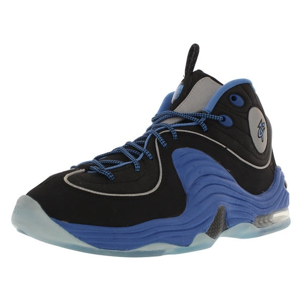 Nike Air Penny II Basketball Men's Shoes - 8.5 d(m) us