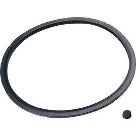 Presto 3-4Qt Prsr Ckr Seal Ring