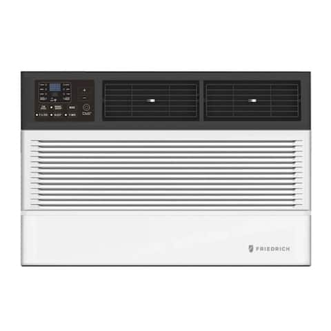 Friedrich Chill Premier 24000 BTU Smart Wi-Fi Room Air Conditioner