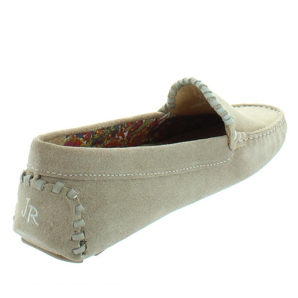 Shop Jack Rogers Womens Taylor Driving