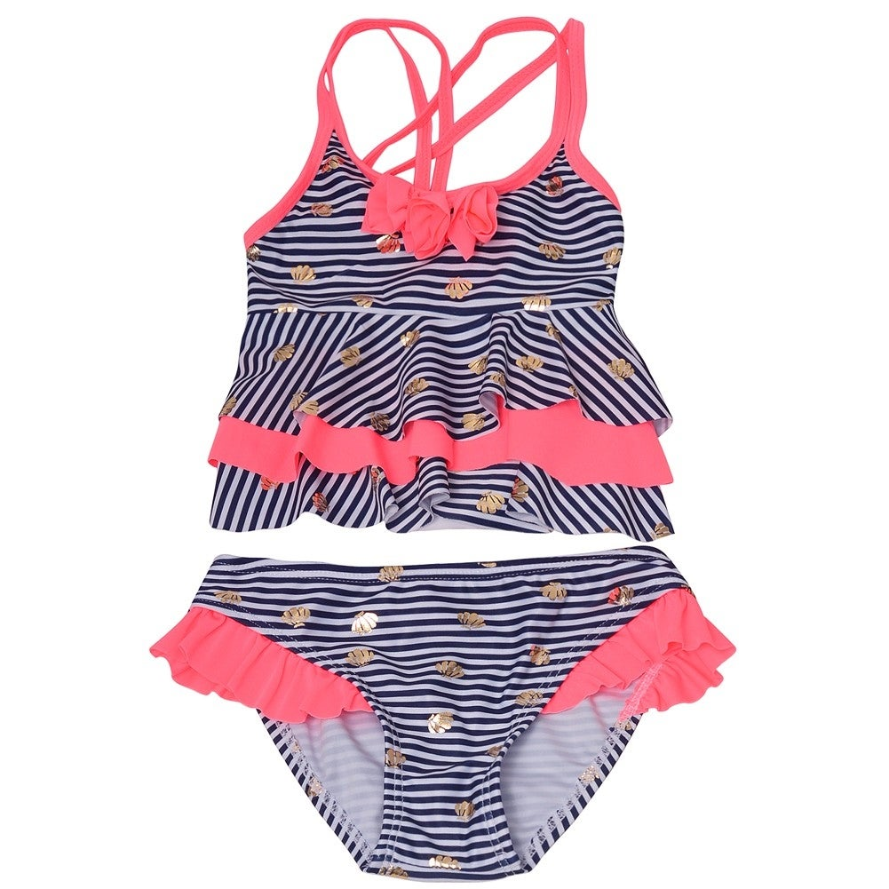c6669136ec0b Buy Girls' Swimwear Online at Overstock | Our Best Girls' Clothing Deals