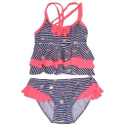 5278cb6c8728e Buy Girls' Swimwear Online at Overstock   Our Best Girls' Clothing Deals