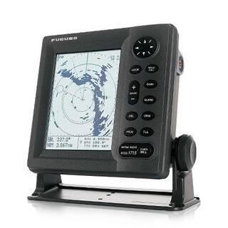 Furuno 1715 1715 LCD Radar|https://ak1.ostkcdn.com/images/products/is/images/direct/dc85943b55386bd239b7768912239f7c3aa13310/Furuno-1715-1715-LCD-Radar.jpg?impolicy=medium