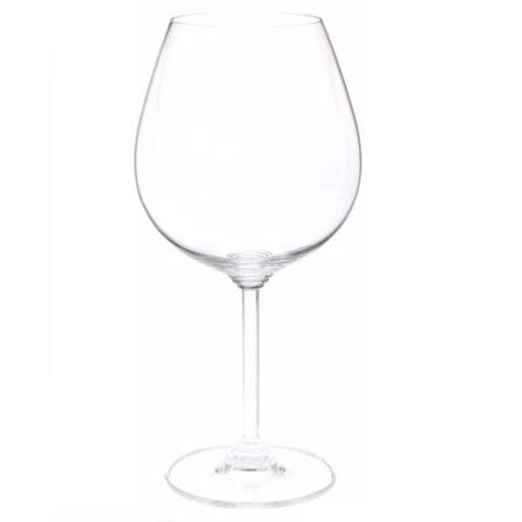Riedel 644807 Wine Series Pinot Noir Glass (Set of 2)