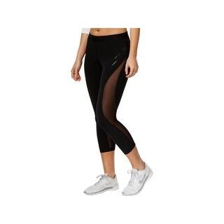 Nike Womens Yoga Legging Fitness Running